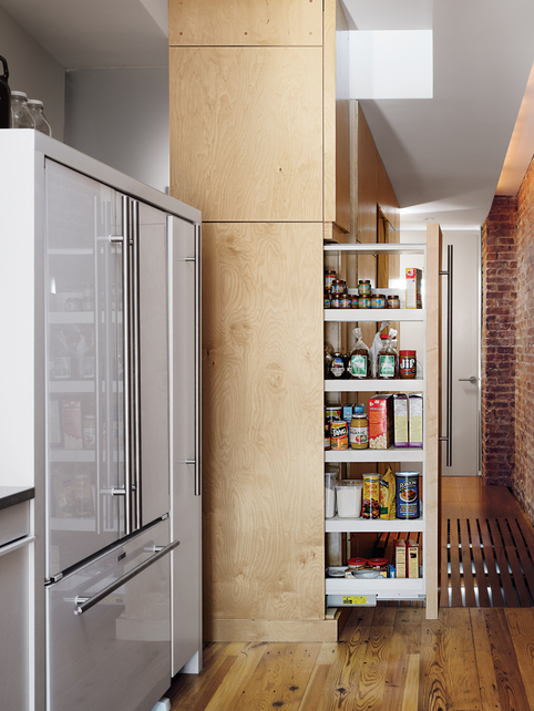Magnificent Narrow Kitchen Pantry Cabinet 482 x 642 · 348 kB · jpeg