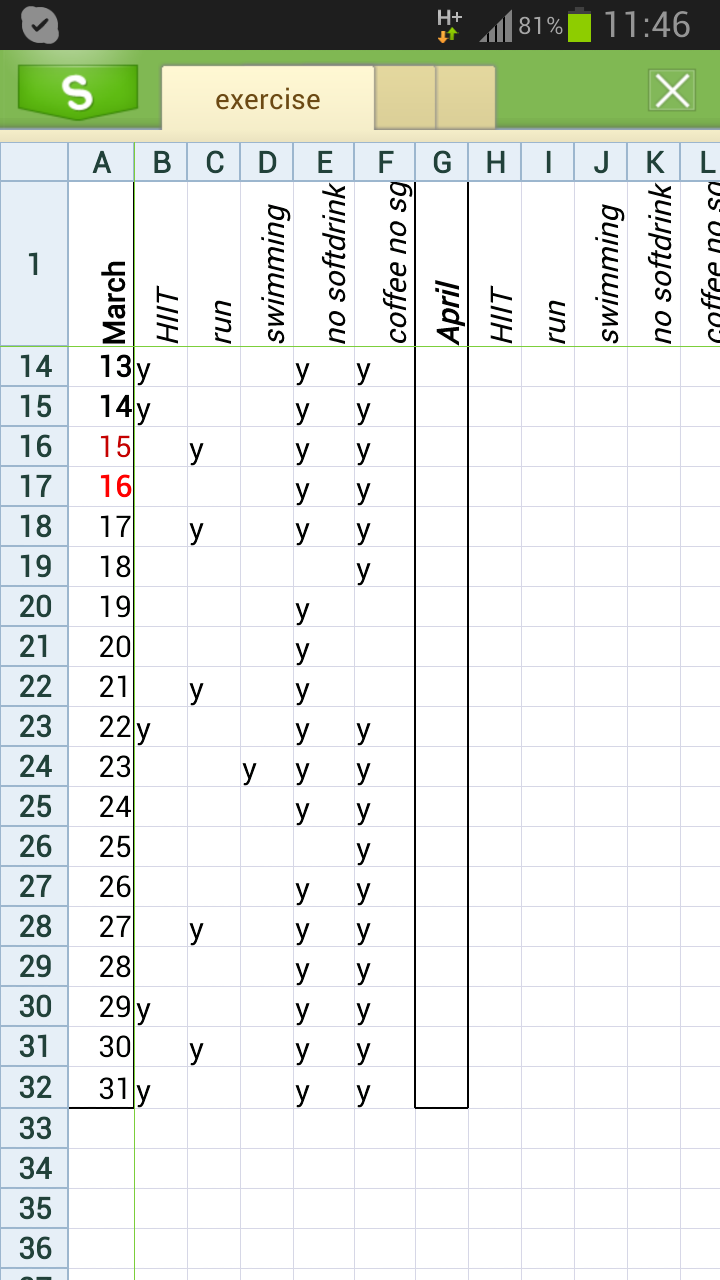 2014-04-01 11.46.33
